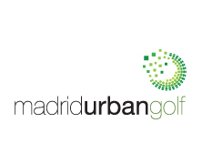 Madrid Urban Golf